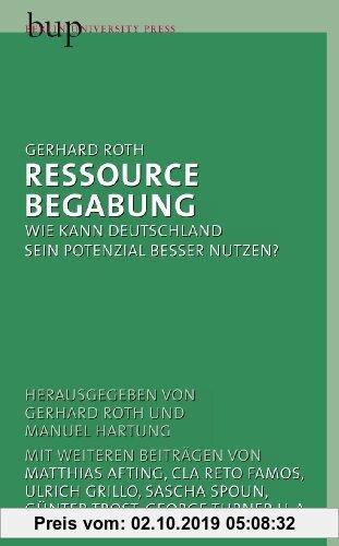 Gebr. - Ressource