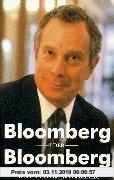 Gebr. - Bloomberg über Bloomberg