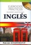 Gebr. - Inglés : ejercicios prácticos (Aprender Y Hablar)