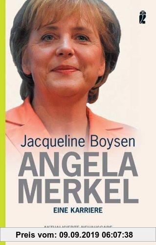 Gebr. - Angela Merkel