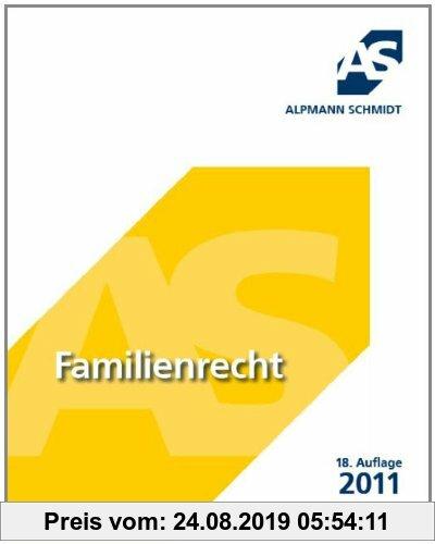 Gebr. - Familienrecht: Mit FamFG und Güterrechtsreform. 46 Fälle