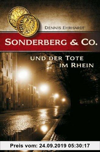 Gebr. - Sonderberg & Co. und der Tote im Rhein