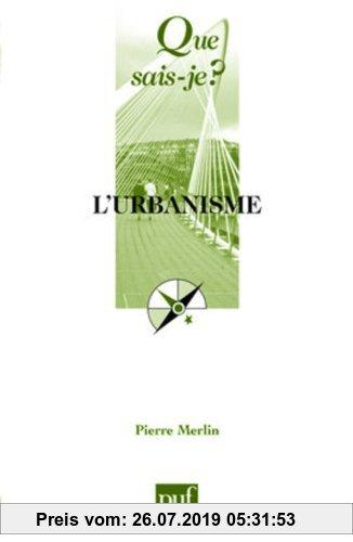 Gebr. - L'urbanisme