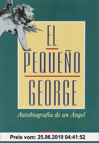 Gebr. - El pequeño George (Relatos)