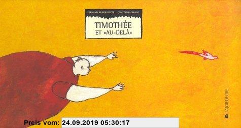 Gebr. - Timothée et au-delà (Les P'Tits Suis)