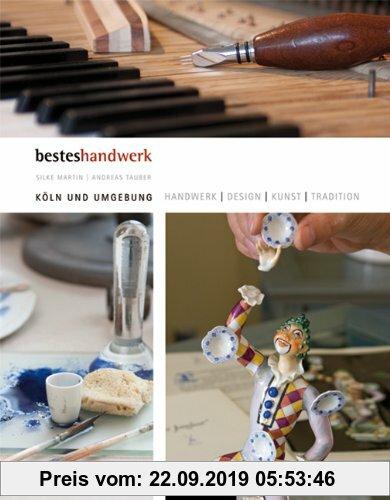 Gebr. - Bestes Handwerk Köln und Umgebung: Handwerk-Design-Kunst-Tradition