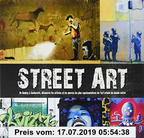 Gebr. - Street art