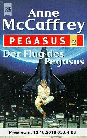 Gebr. - Der Flug des Pegasus.