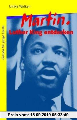 Gebr. - Martin Luther King entdecken
