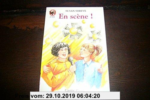 Gebr. - Shreve/En Scene (Castor Poche Ju)