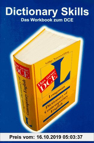 Gebr. - Longman Dictionary of Contemporary English, Workbook