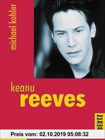 Gebr. - Keanu Reeves (Stars! 10)