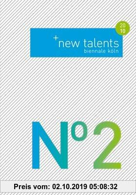 Gebr. - new talents - biennale köln 2010.No. 2