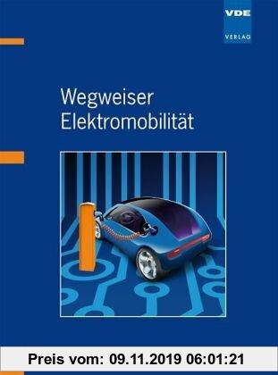 Gebr. - Wegweiser Elektromobilität