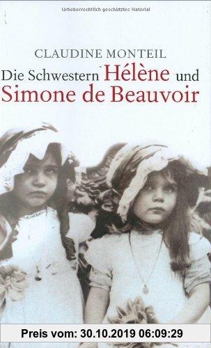 Gebr. - Die Schwestern Hélène und Simone Beauvoir