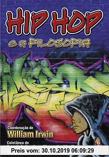 Gebr. - Hip Hop e a Filosofia (Em Portuguese do Brasil)