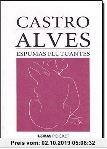 Gebr. - Espumas Flutuantes - Coleção L&PM Pocket (Em Portuguese do Brasil)