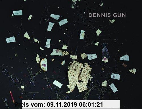 Gebr. - Dennis Gun