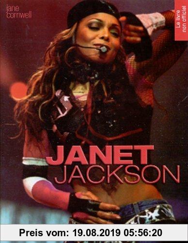 Gebr. - Janet Jackson