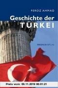 Gebr. - Geschichte der Türkei