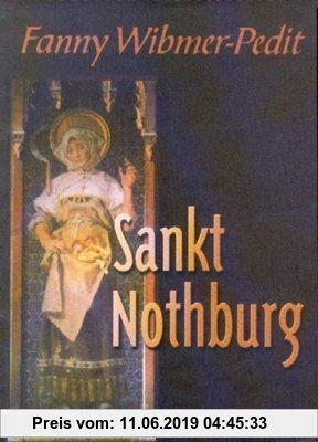 Gebr. - Sankt Nothburg