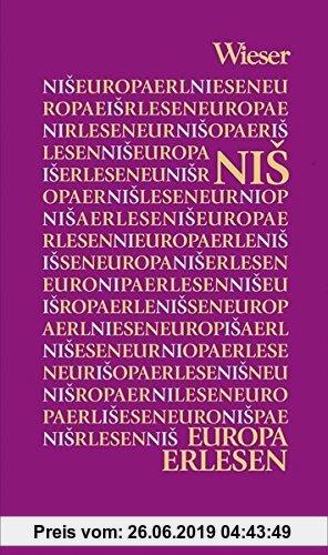 Gebr. - Europa Erlesen Niš