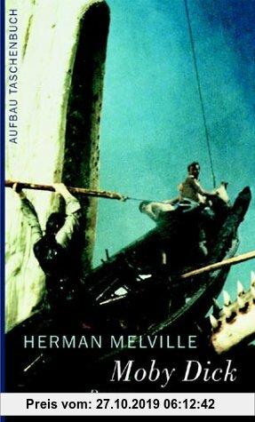 Gebr. - Moby Dick oder Der Wal: Roman