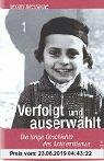 Gebr. - Verfolgt und auserwählt: Die lange Geschichte des Antisemitismus