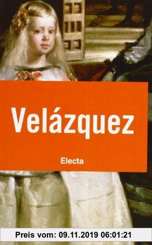 Gebr. - Velázquez : luces y sombras del Siglo de Oro (ART BOOK, Band 106126)