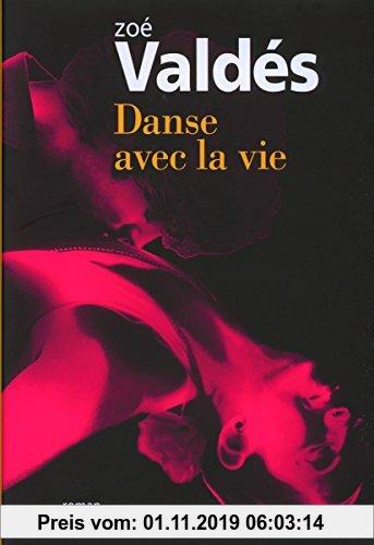 Gebr. - Danse avec la vie