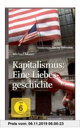 Gebr. - Kapitalismus: Eine Liebesgeschichte, SZ Cinemathek