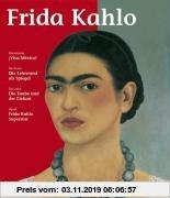 Gebr. - living_art: Frida Kahlo