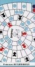 Gebr. - Lautgetreue Lese-Rechtschreibförderung: Lautgetreue Lese-Rechtschreibeförderung, 4 Tle., Tl.4, SpieleSpirale, m. Spielbrett
