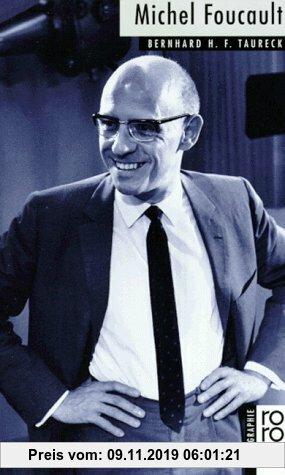 Gebr. - Foucault, Michel