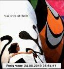 Gebr. - Niki de Saint Phalle, Engl. ed.