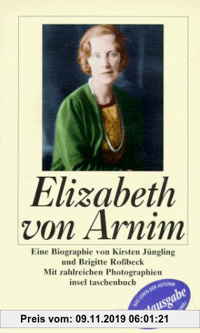 Gebr. - Elizabeth von Arnim