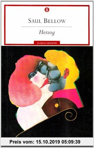 Gebr. - Herzog