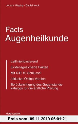Gebr. - Facts Augenheilkunde