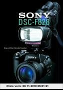 Gebr. - Sony DSC-F828. Das Buch zur Kamera