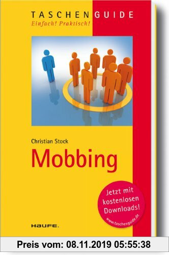 Gebr. - Mobbing