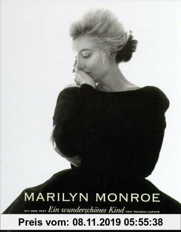 Gebr. - Marilyn Monroe