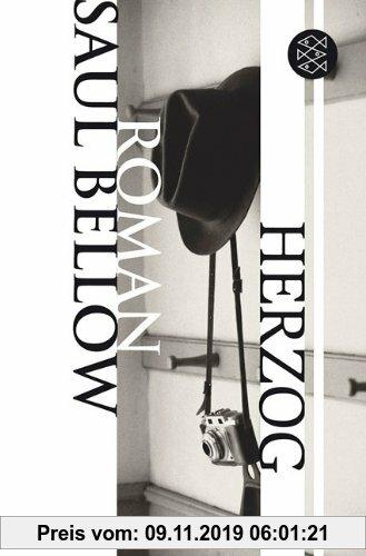 Gebr. - Herzog: Roman