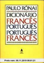 Gebr. - Dicionario francês-português português-francês (Nova Frontera)