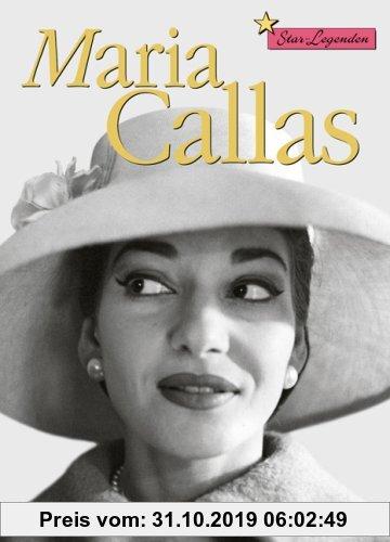 Gebr. - Maria Callas