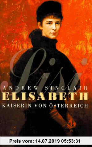 Gebr. - Elisabeth. Kaiserin von Österreich