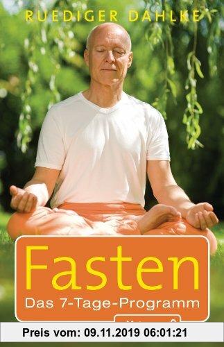 Gebr. - Fasten: Das 7-Tage-Programm
