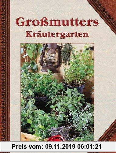Gebr. - Großmutters Kräutergarten