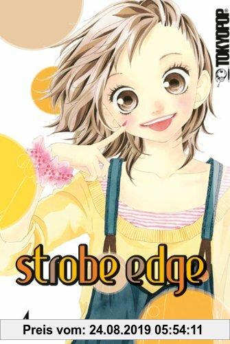 Gebr. - Strobe Edge 04