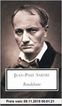 Gebr. - Baudelaire
