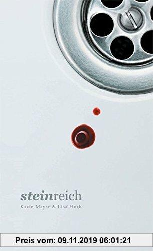 Gebr. - Steinreich